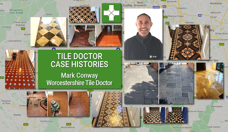 Worcestershire-Tile-Doctor